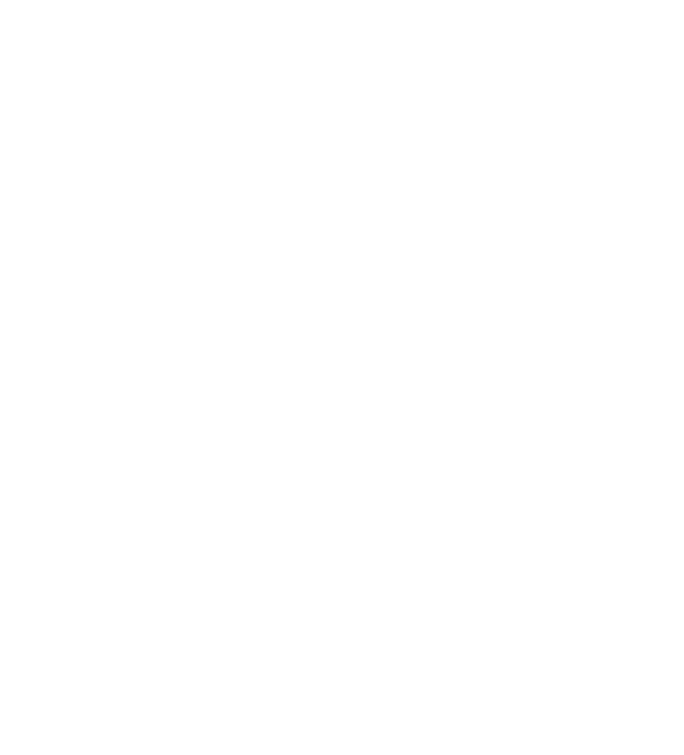 alleviate your pain due to carpal tunnel