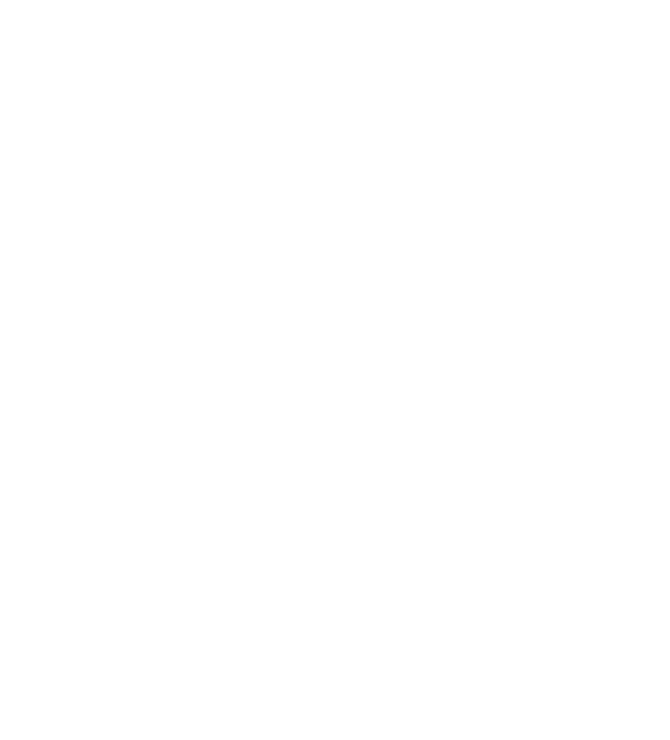 Alliviate your pain due to herniated disc mobile Divine Spine Chiropractic Studio