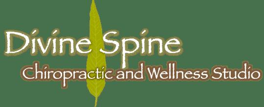 Chiropractic divine spine chiropractic studio Seattle, WA