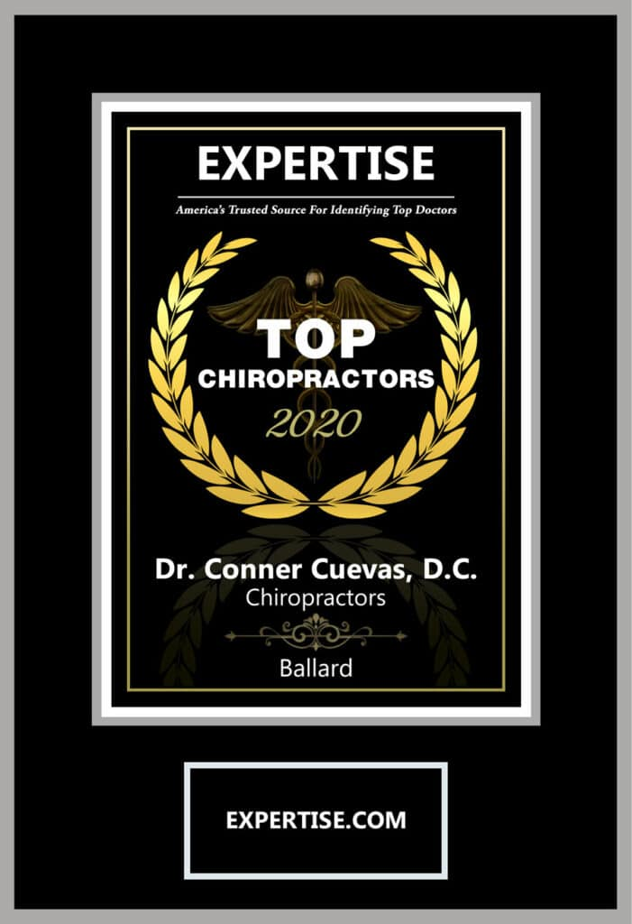 Expertise Top Chiropractors