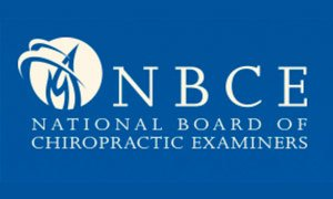 Dr Jon Conner Cuevas DC Credentialed with national board of chiropractic examiners