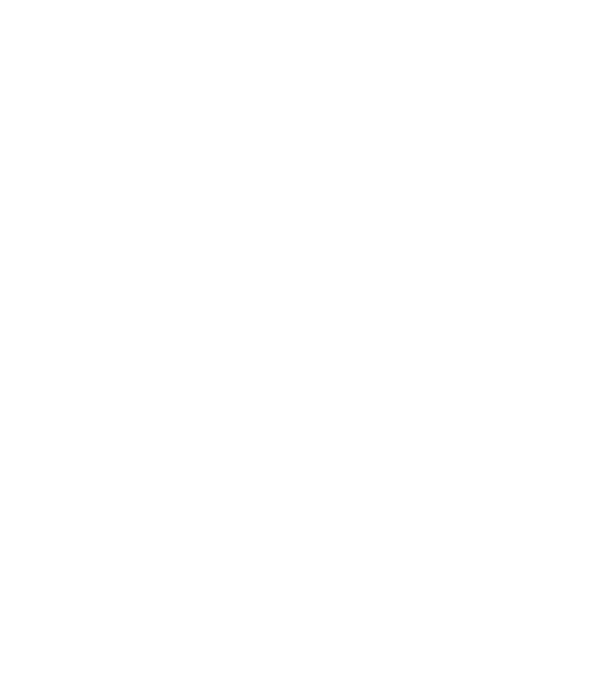 Message to Alleviate Lower Back Pain Seattle Chiropractic