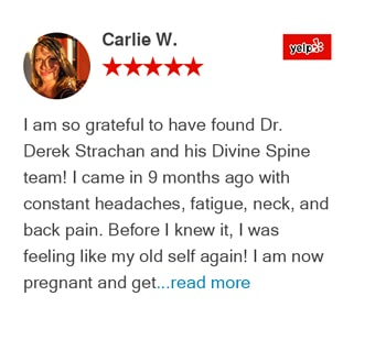 Carlie review